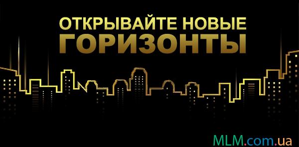 Statya_14
