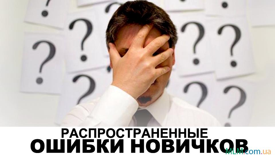 Statya_15
