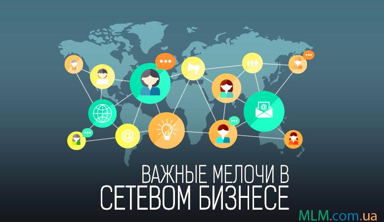 Statya_5